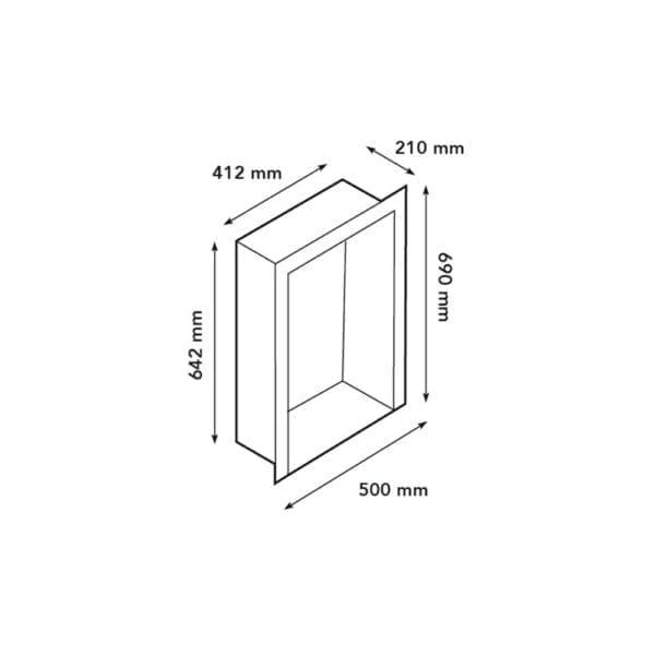 xaralyn-inbouw-unit-s-bio-ethanol-haard-line_image
