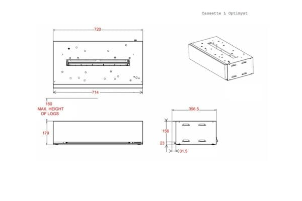 dimplex-opti-myst-cassette-l-pebbles-elektrische-haard-line_image