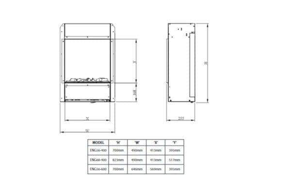 dimplex-engine-68-400-elektrische-haard-line_image