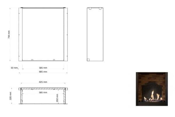 xaralyn-inbouw-unit-l-met-steendecor-en-medaillon-bio-ethanol-haard-line_image
