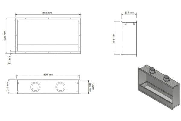 xaralyn-inbouw-unit-xl-bio-ethanol-haard-line_image