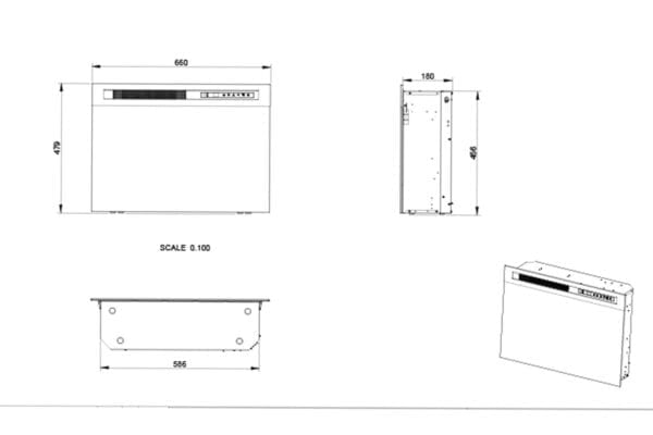 dimplex-firebox-xhd26-elektrische-haard-line_image