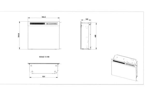 dimplex-firebox-xhd23-elektrische-haard-line_image