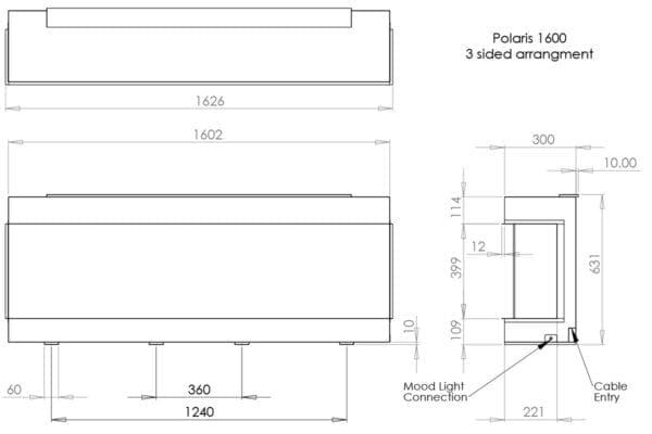 charlton-jenrick-polaris-1600-elektrische-haard-driezijdig-line_image