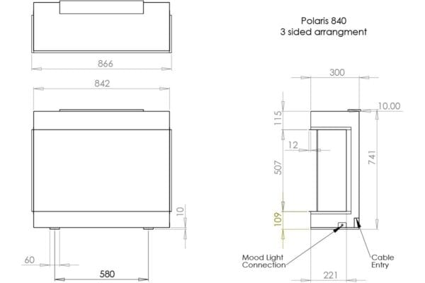 charlton-jenrick-polaris-840-elektrische-haard-driezijdig-line_image