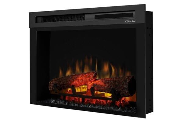 dimplex-firebox-xhd26-elektrische-haard-image