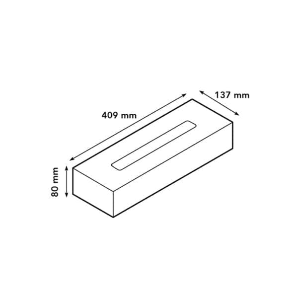 xaralyn-bio-ethanol-brander-s-line_image