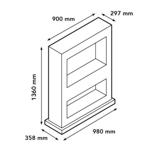 xaralyn-lasize-vrijstaande-doorkijkhaard-line_image
