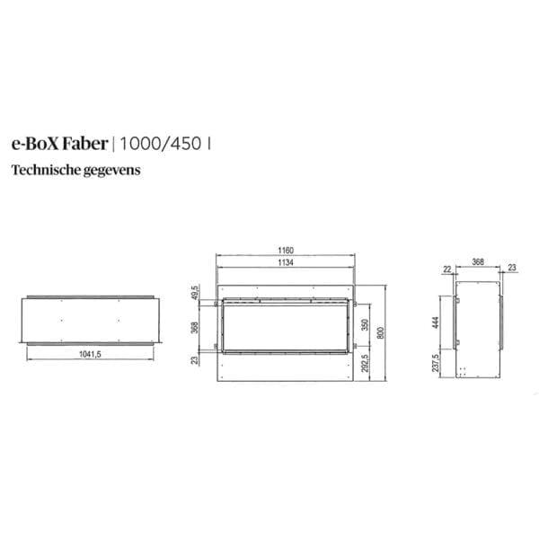 faber-e-box-1000-450-doorkijkhaard-line_image
