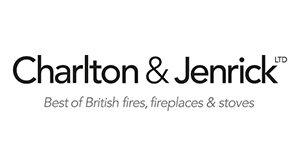 Charlton & Jenrick logo